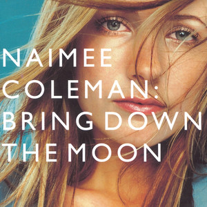 Bring Down the Moon album