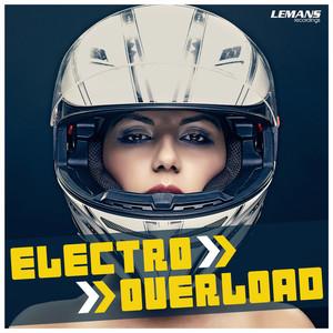Electro Overload album