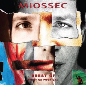 """Brest of""  - Miossec"