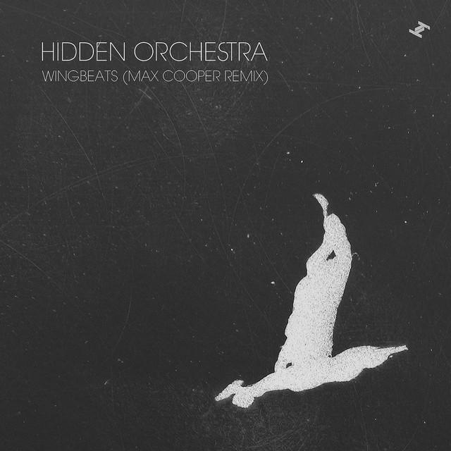 Wingbeats (Max Cooper Remix)