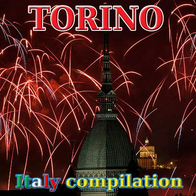Ciao Turin