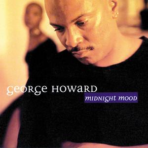 Midnight Mood album