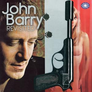 John Barry Revisited, Pt. 3: Four in the Morning album