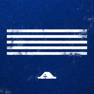 a album