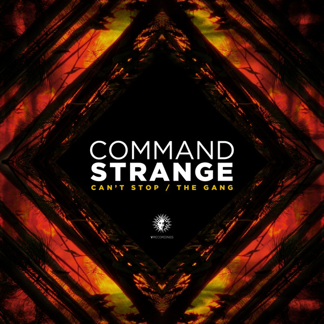 Command Strange tickets and 2019 tour dates