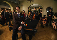 Picture of Postmodern Jukebox