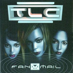 Fanmail - TLC