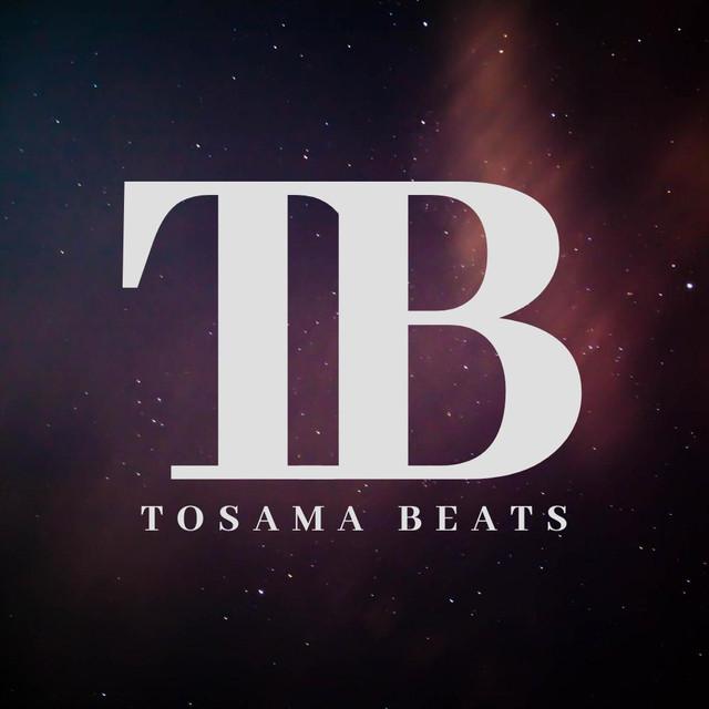 Tosama Beats