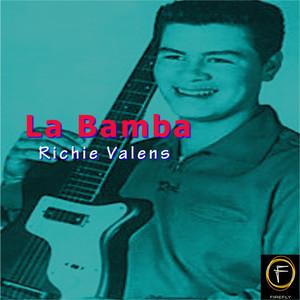 La Bamba album