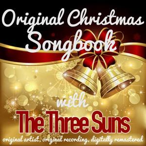 Original Christmas Songbook (Original Artist, Original Recordings, Digitally Remastered) album