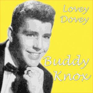 Lovey Dovey album