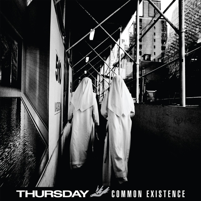 Common Existence (Deluxe Edition)