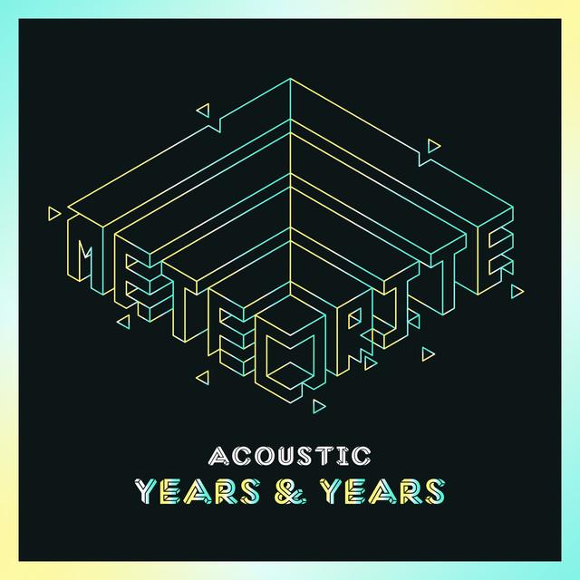 Meteorite (Acoustic)