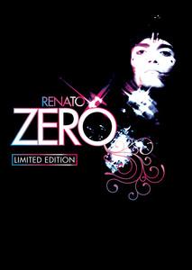 Renato Zero album