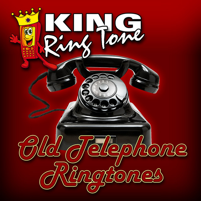 mp3 ringtone telephone bell