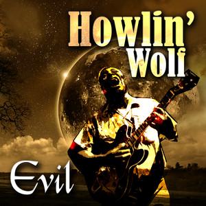 Evil album