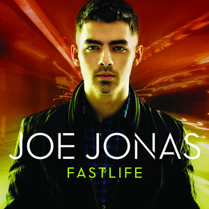 Joe Jonas Fastlife Exclusive Track By Track Commentary