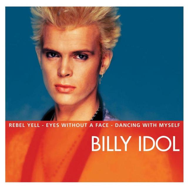 White Wedding Billy Idol.White Wedding Part 1 A Song By Billy Idol On Spotify