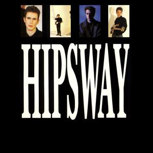 Hipsway album