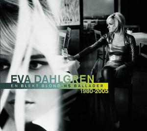 Eva Dahlgren, Vem tänder stjärnorna på Spotify