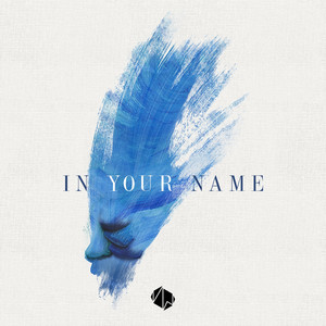 In Your Name - Victory Worship