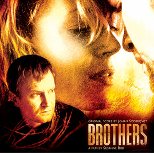 Brothers (Original Motion Picture Soundtrack) Albümü