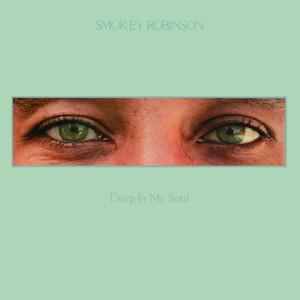 Deep In My Soul album
