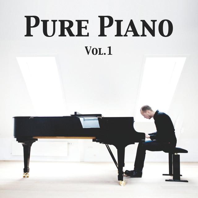 Pure Piano Vol.1