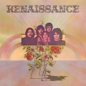Renaissance album