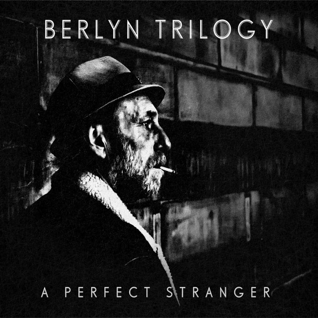 Berlyn Trilogy tickets and 2019 tour dates