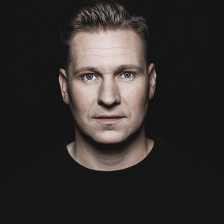 Samuel Ljungblahd