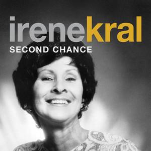 Irene Kral Nobody Else But Me cover