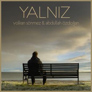 Yalnız Albümü