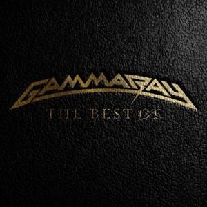 Gamma Ray, Rebellion in Dreamland på Spotify