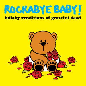 Lullaby Rendtions of Grateful Dead album