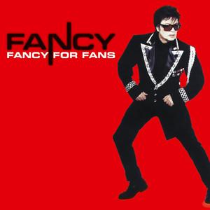 Fancy For Fans Albümü