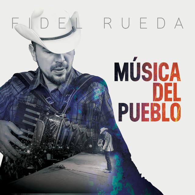 Musica del Pueblo