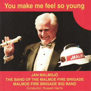 Jan Malmsjö, En Sång, En Gång, För Längesen på Spotify