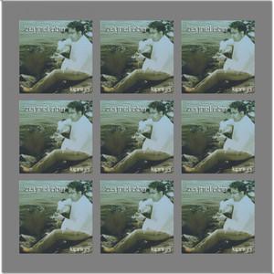 Kipriya Albümü