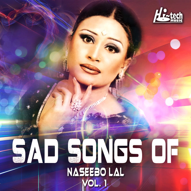 Lai Lai Lai Na Song: Mein Mar Gai Tere Lai, A Song By Naseebo Lal On Spotify