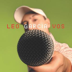Vos - Leo García