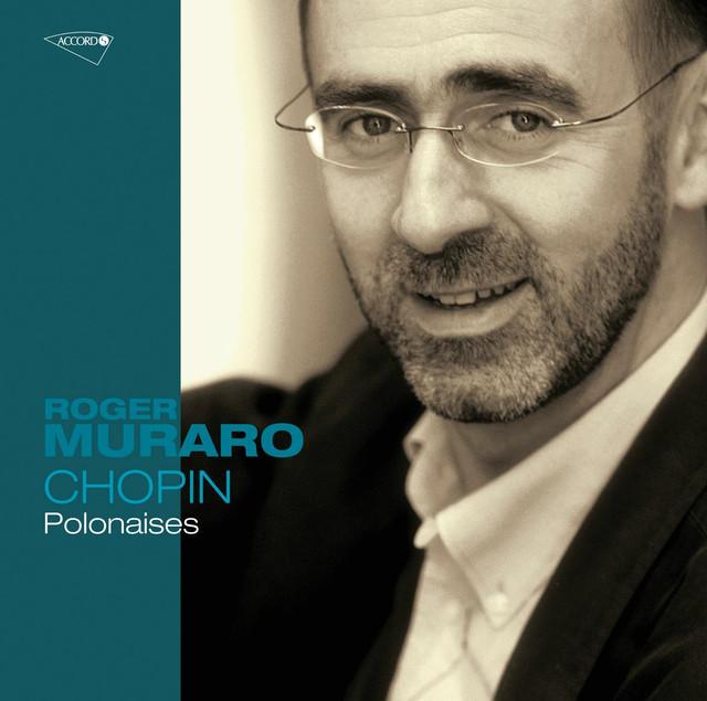 Polonaise in A-flat major, Op.…