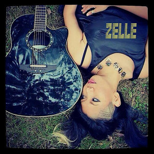 Zelle - Zelle