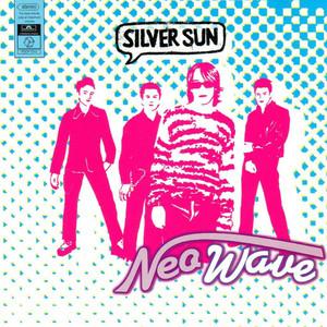 Neo Wave album