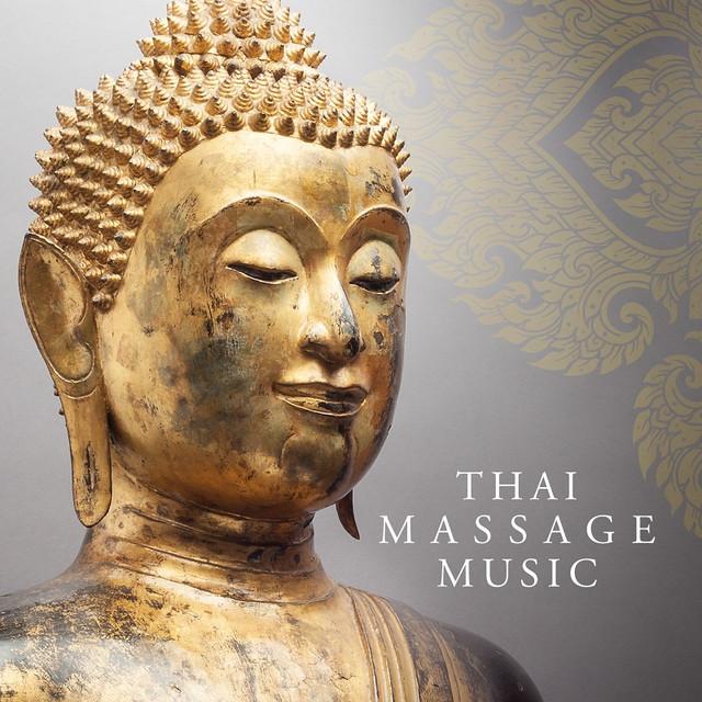 thaimassage fredhäll massage stockholm thai