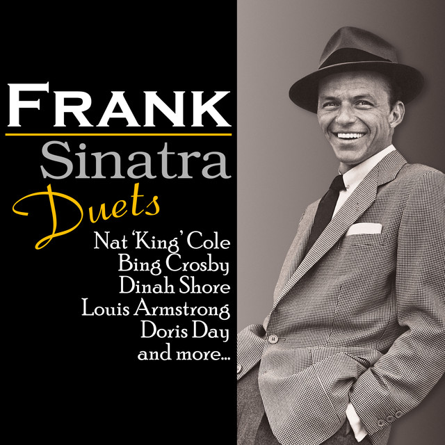 Best Of Duets Frank Sinatra: Don't Bring Lulu, A Song By Jack Carson On Spotify