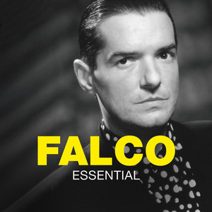 Essential - Falco