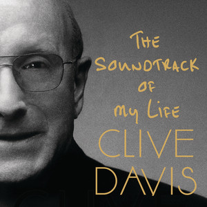 The Soundtrack Of My Life (Commentary) Audiobook