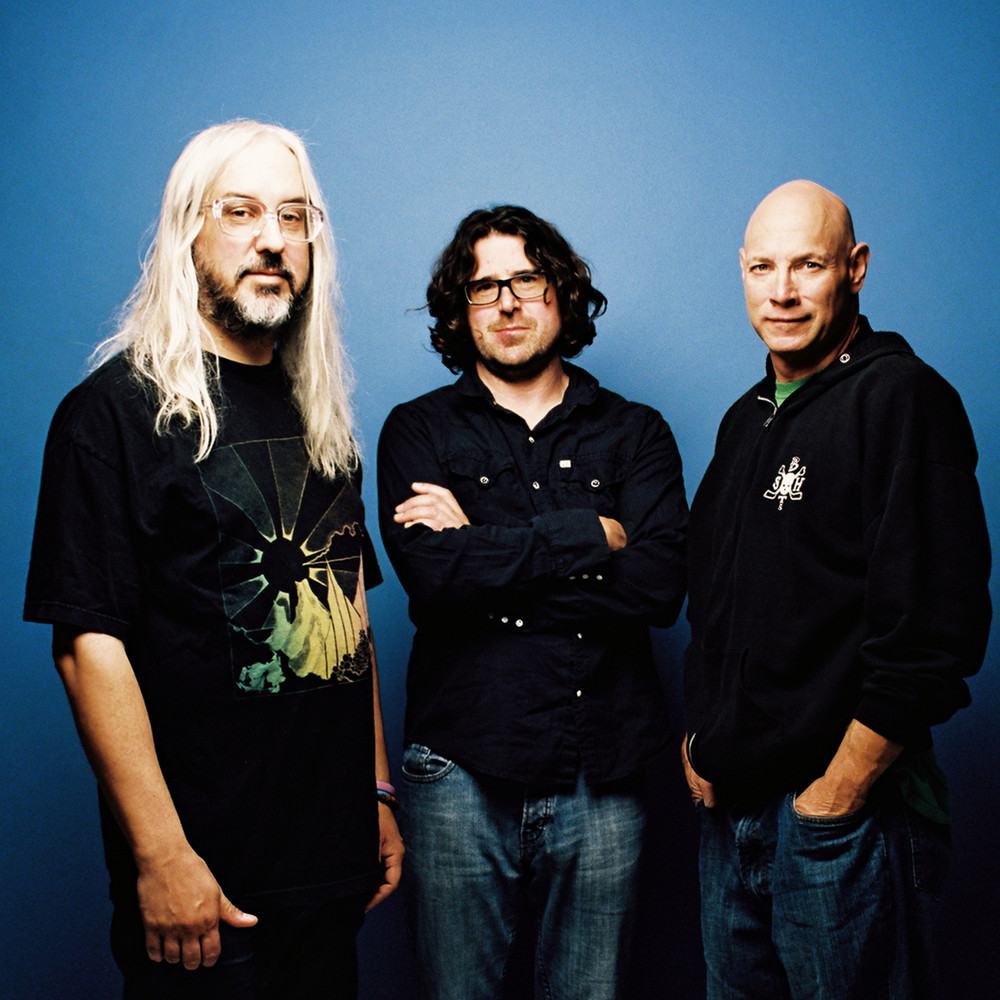Image result for dinosaur jr 2020