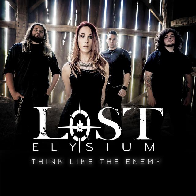 Lost Elysium